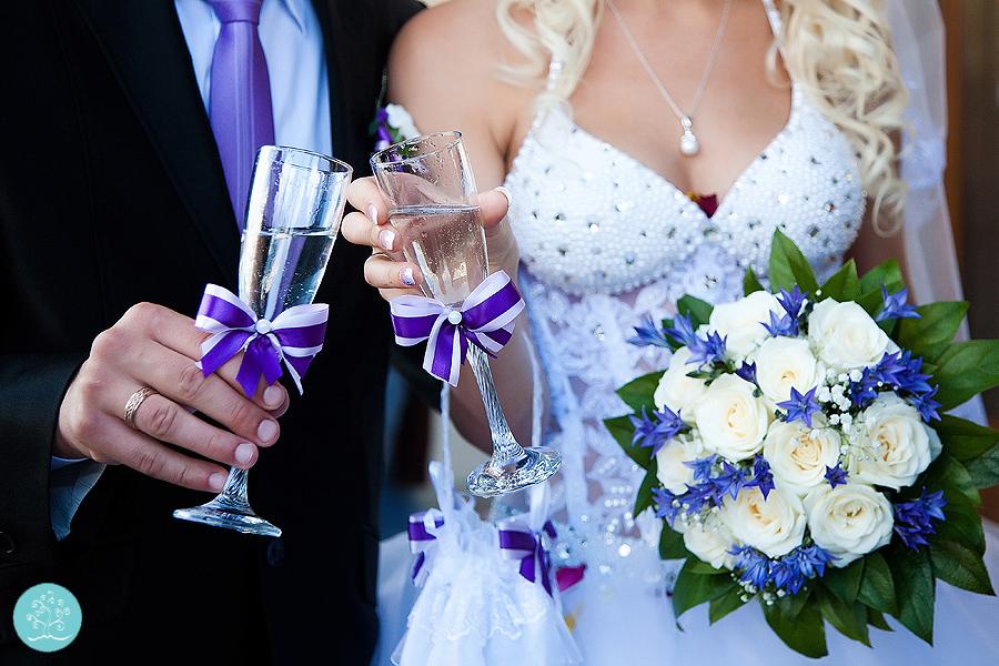 svadba-letom-v-moskve-33