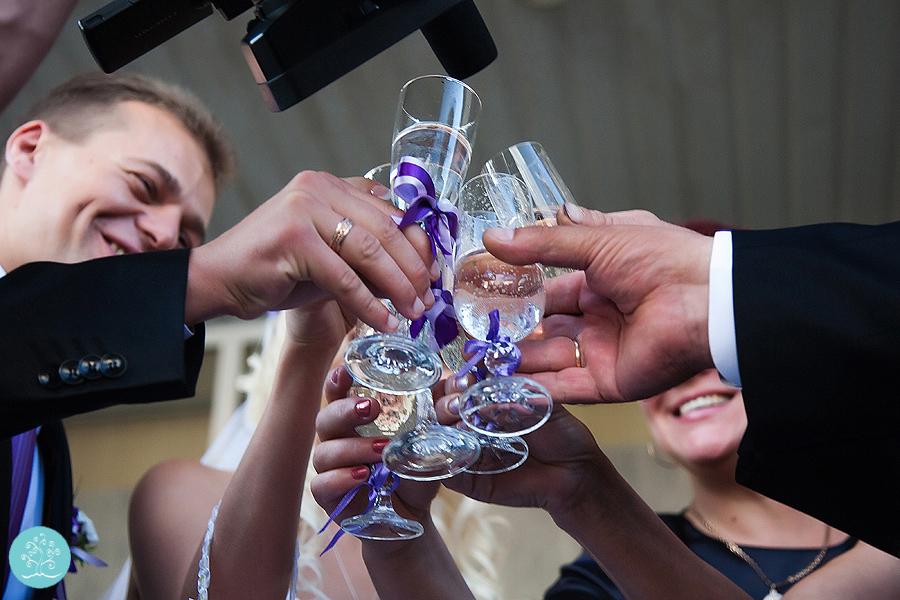 svadba-letom-v-moskve-34