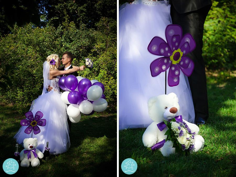 svadba-letom-v-moskve-36