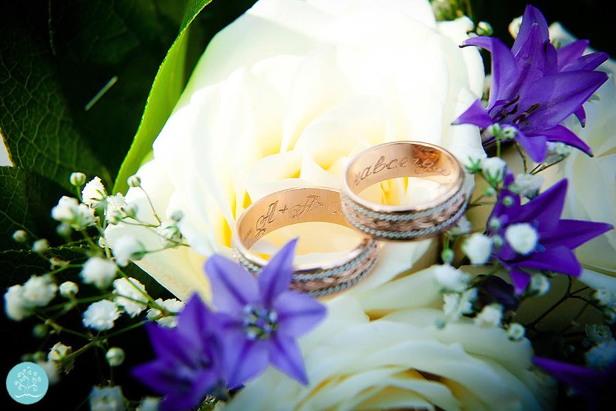 svadba-letom-v-moskve-37