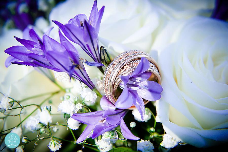 svadba-letom-v-moskve-38