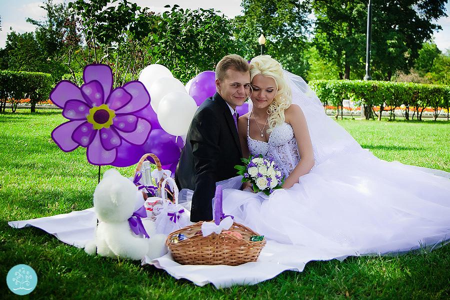 svadba-letom-v-moskve-39