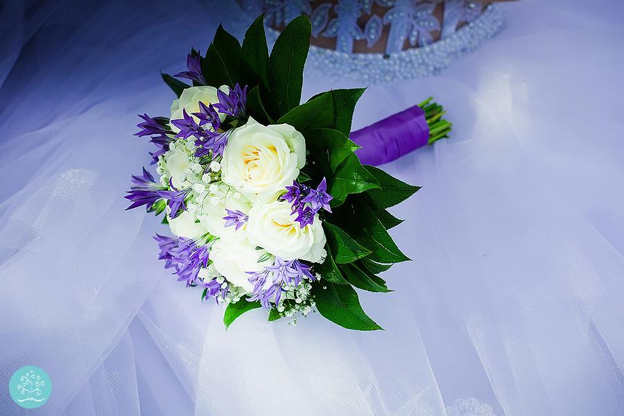 svadba-letom-v-moskve-40