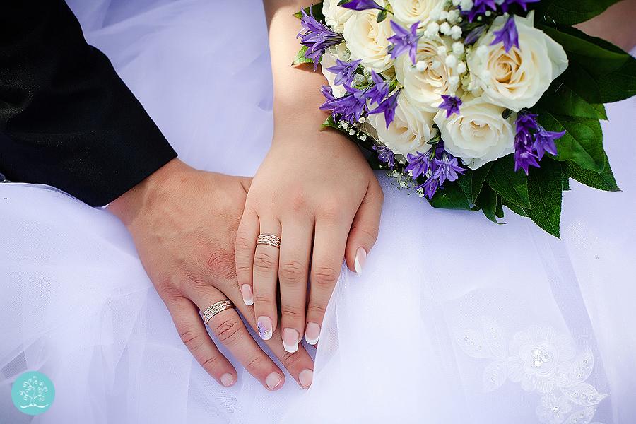 svadba-letom-v-moskve-41