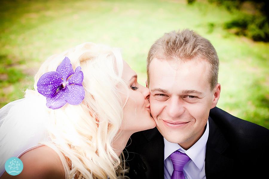 svadba-letom-v-moskve-42