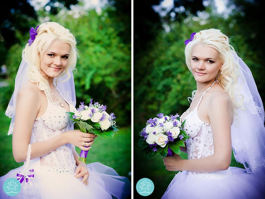 svadba-letom-v-moskve-43