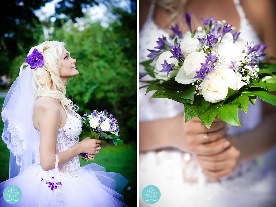 svadba-letom-v-moskve-44