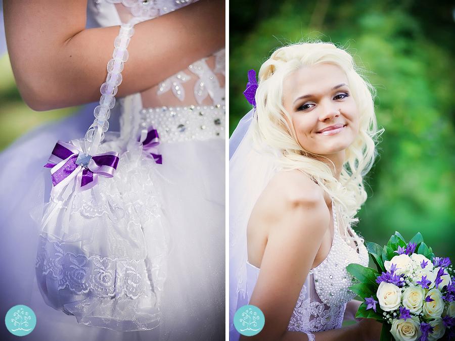 svadba-letom-v-moskve-45