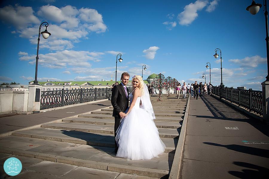 svadba-letom-v-moskve-46