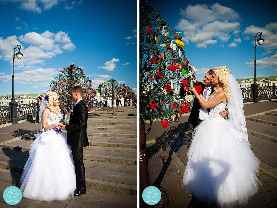 svadba-letom-v-moskve-48