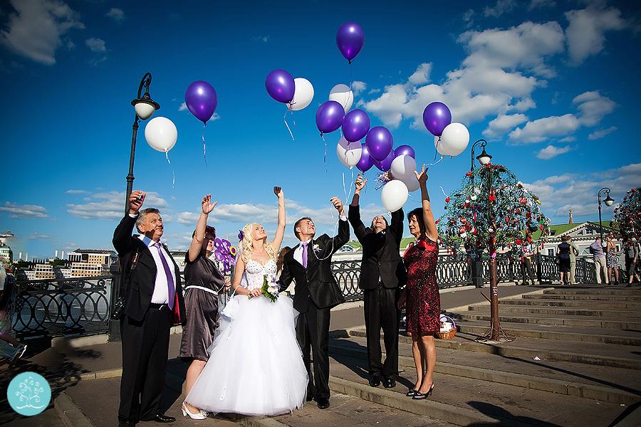 svadba-letom-v-moskve-49
