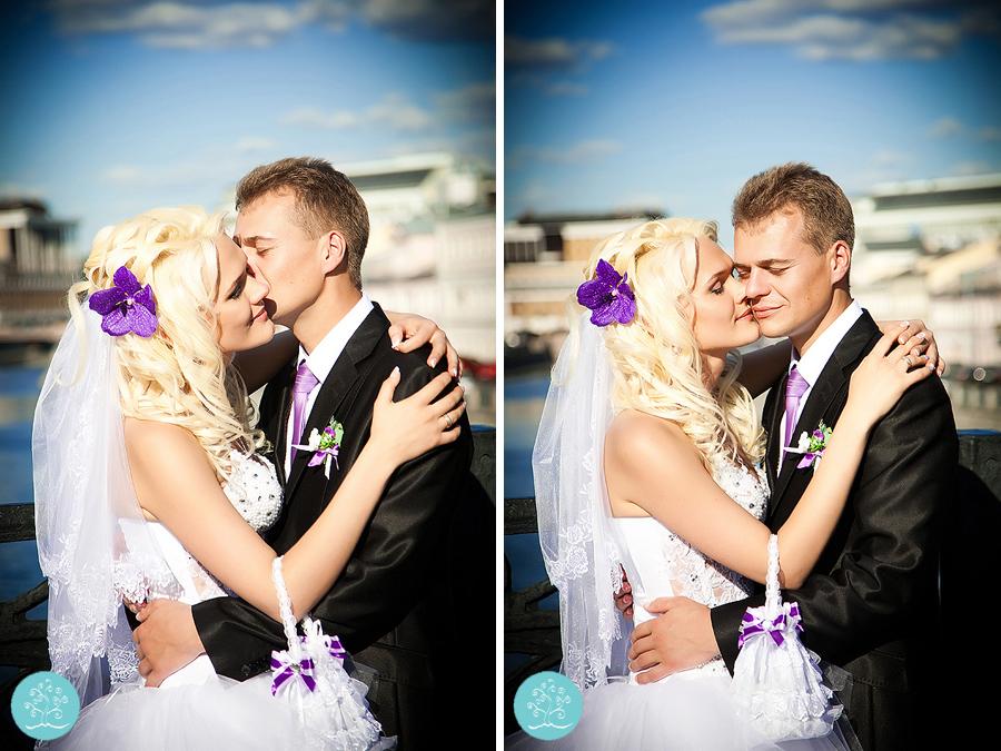 svadba-letom-v-moskve-51
