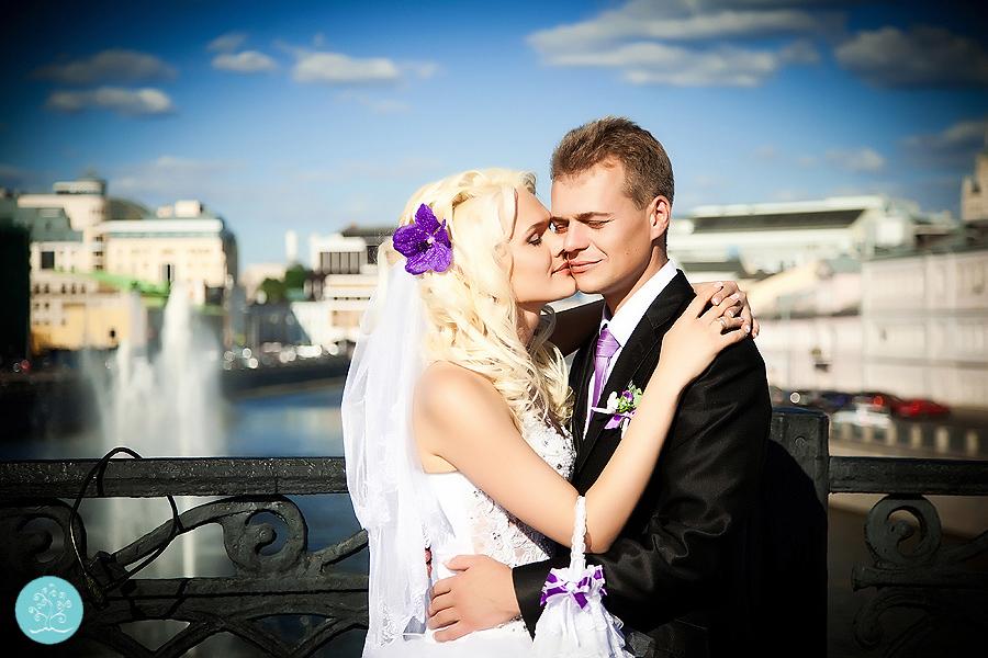 svadba-letom-v-moskve-52