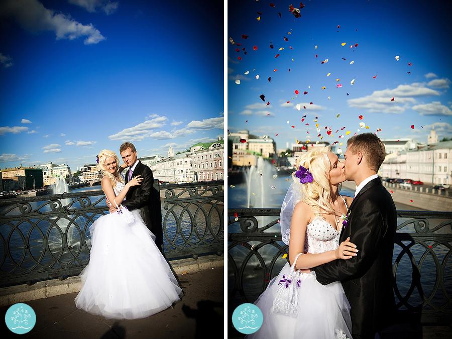 svadba-letom-v-moskve-53