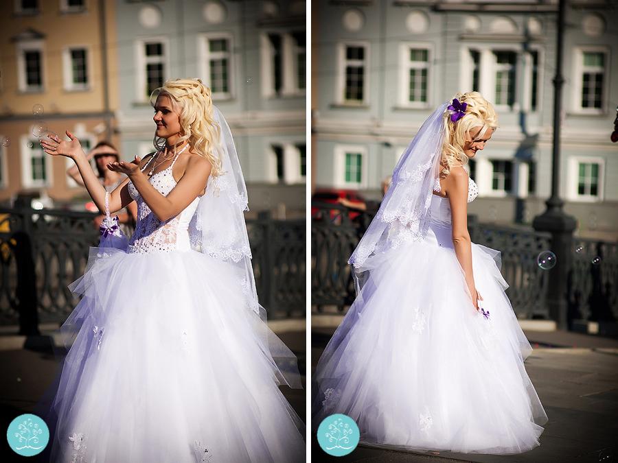 svadba-letom-v-moskve-56