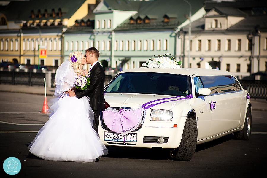 svadba-letom-v-moskve-58