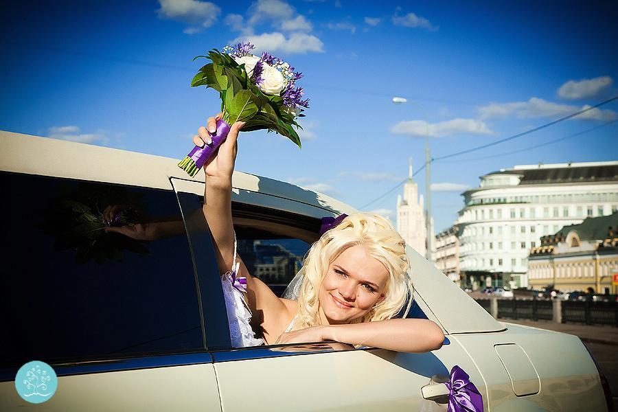 svadba-letom-v-moskve-59