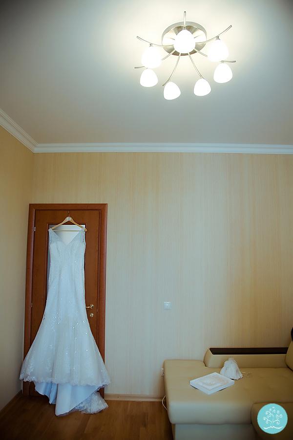 svadba-v-krasnogorske-03