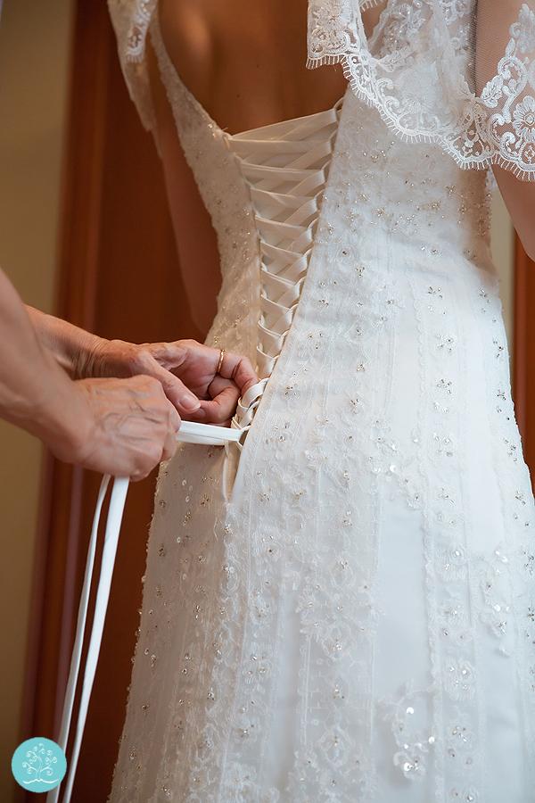 svadba-v-krasnogorske-04