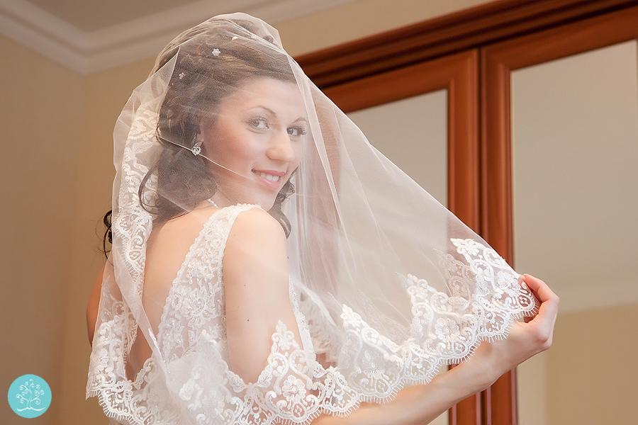 svadba-v-krasnogorske-05
