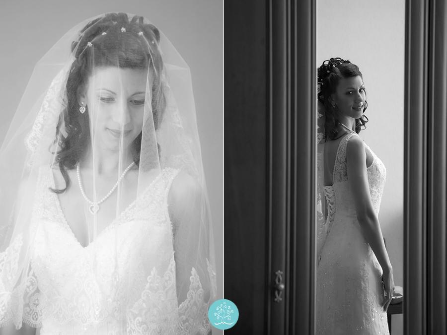 svadba-v-krasnogorske-06