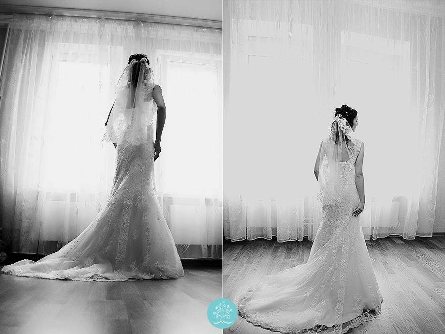 svadba-v-krasnogorske-07