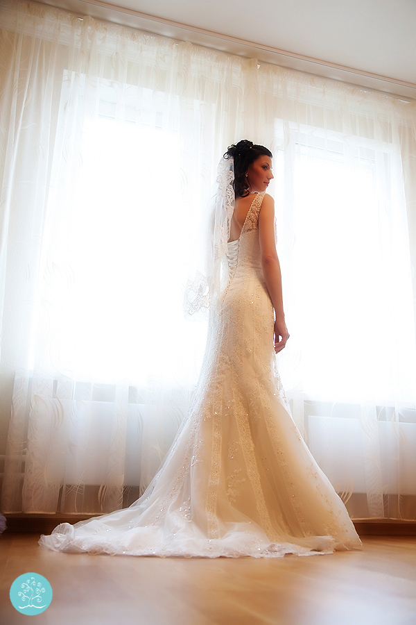 svadba-v-krasnogorske-08