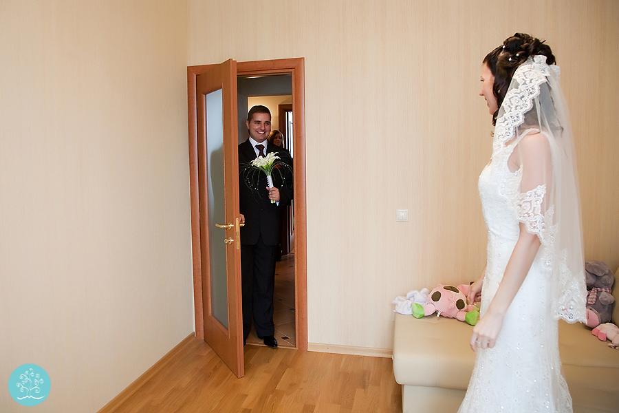 svadba-v-krasnogorske-11