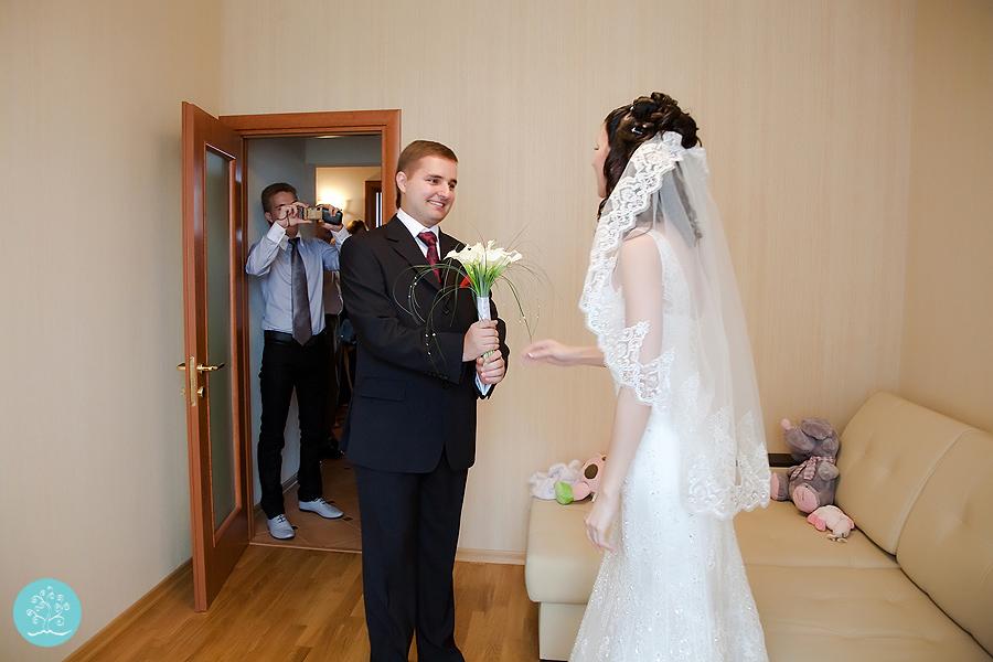 svadba-v-krasnogorske-12