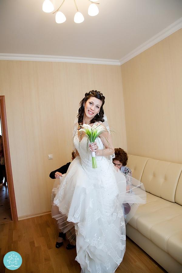 svadba-v-krasnogorske-13