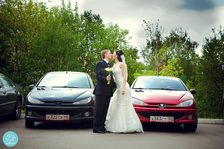 svadba-v-krasnogorske-14