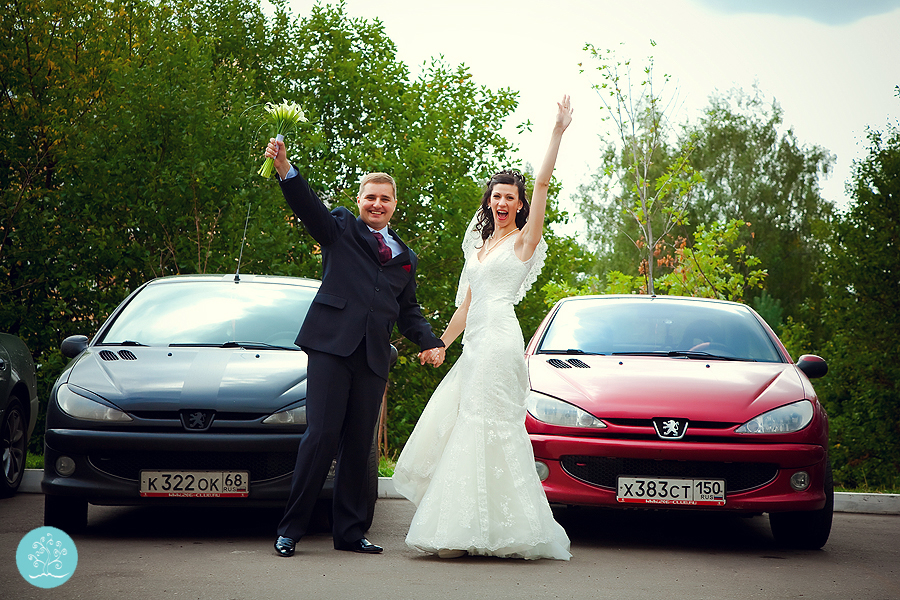svadba-v-krasnogorske-15