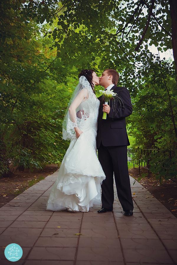 svadba-v-krasnogorske-16