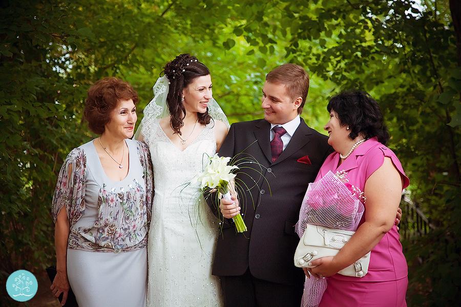 svadba-v-krasnogorske-17