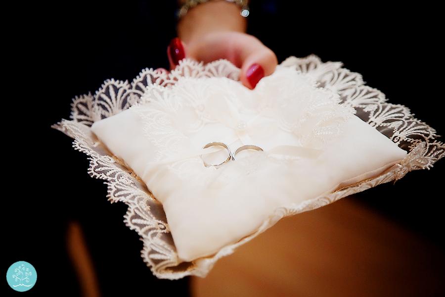 svadba-v-krasnogorske-18