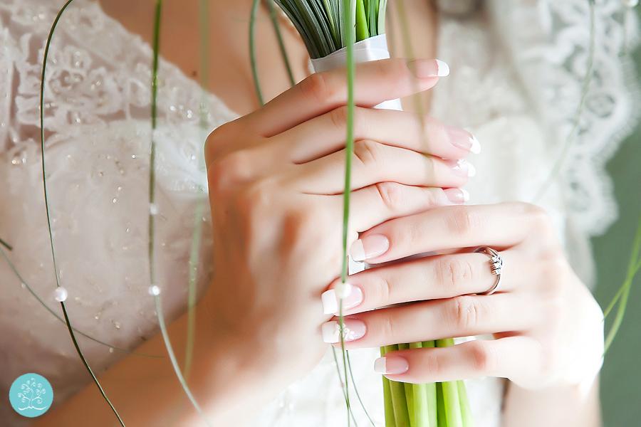 svadba-v-krasnogorske-19