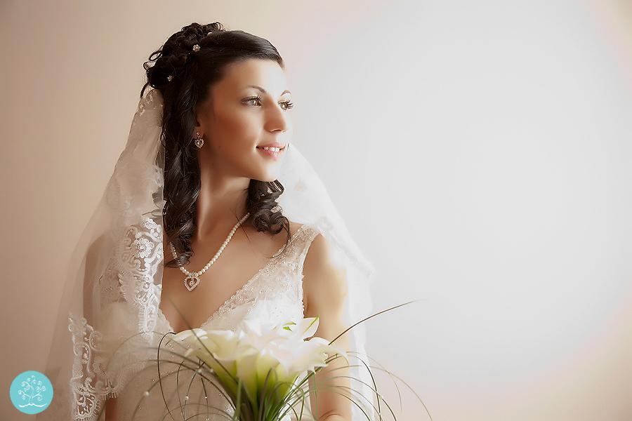 svadba-v-krasnogorske-20