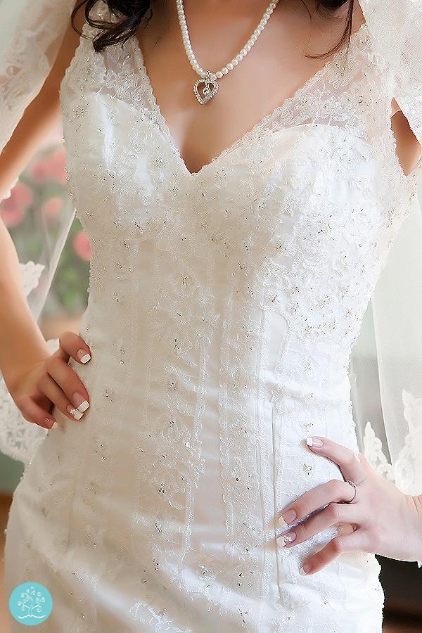svadba-v-krasnogorske-21