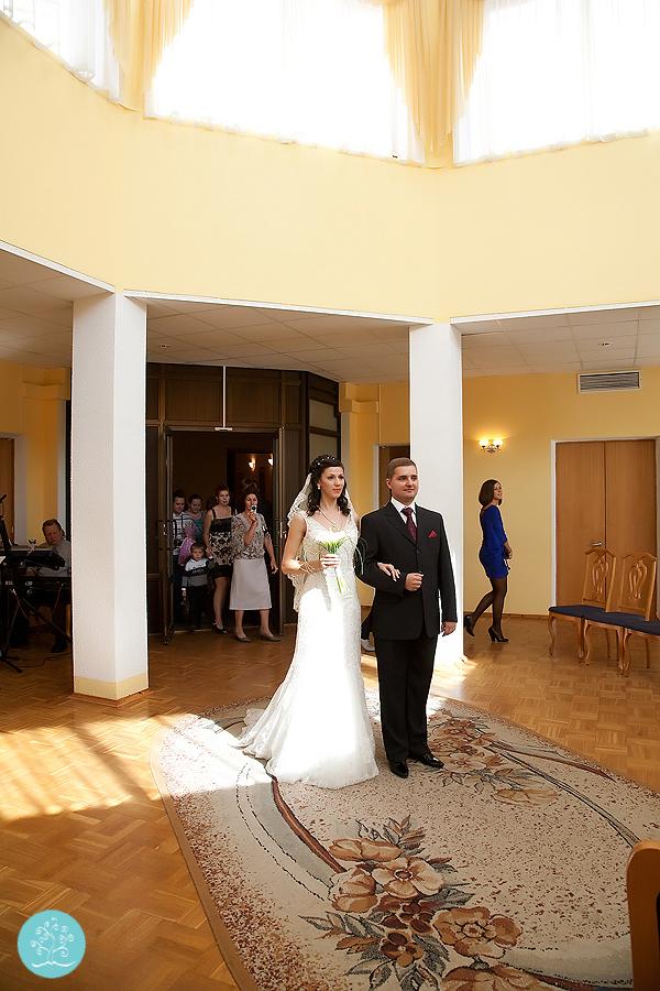svadba-v-krasnogorske-22