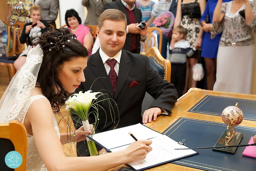 svadba-v-krasnogorske-23