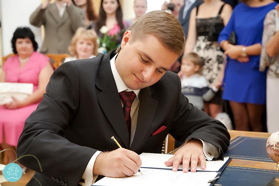 svadba-v-krasnogorske-24