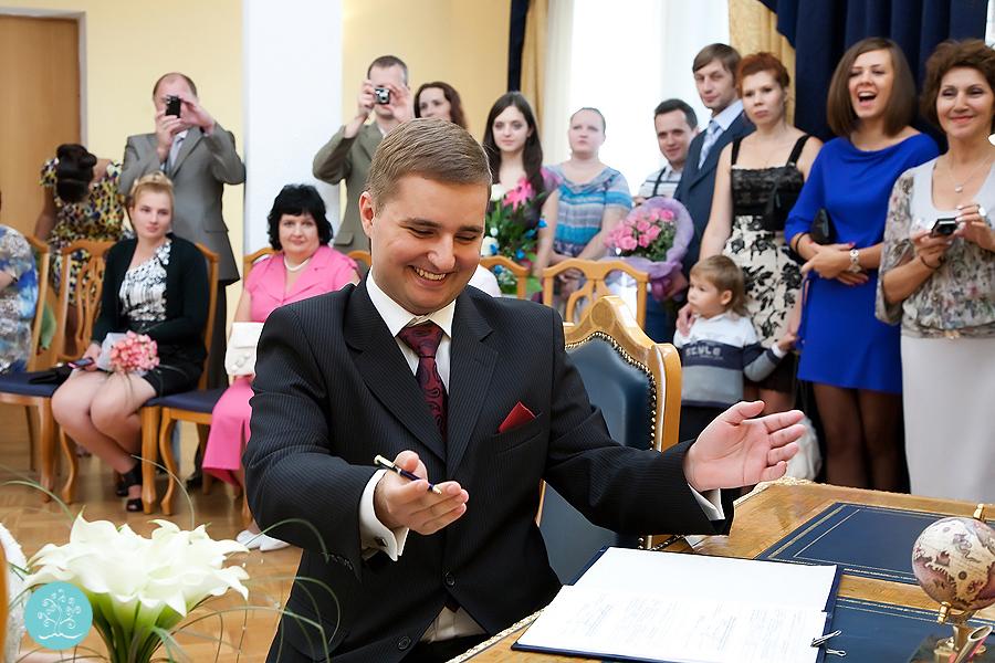 svadba-v-krasnogorske-25