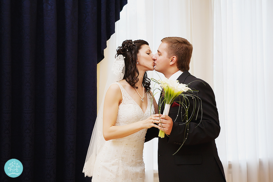 svadba-v-krasnogorske-26