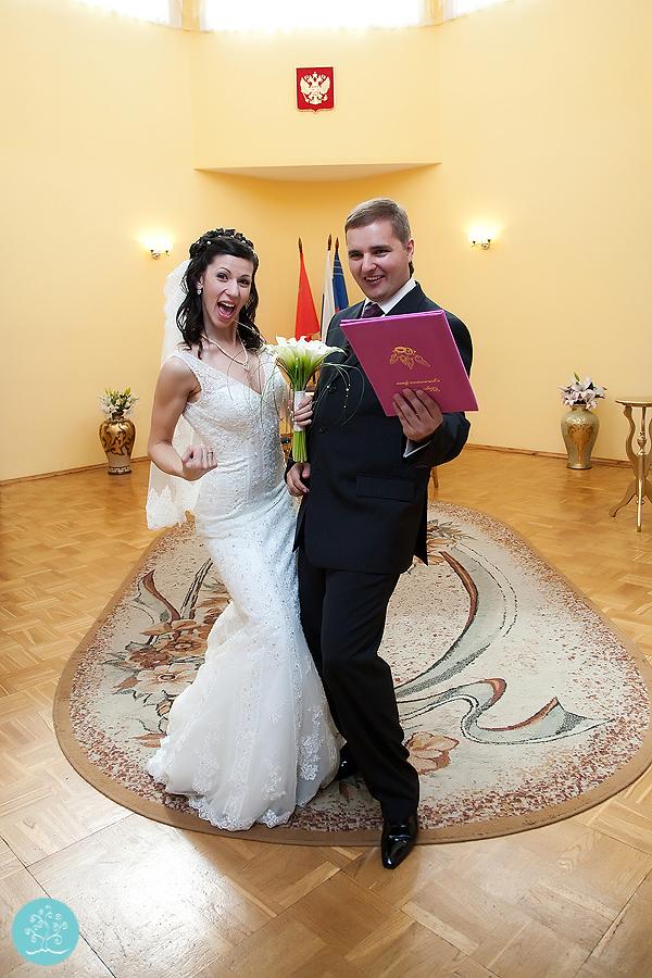 svadba-v-krasnogorske-27