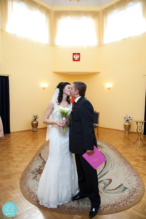 svadba-v-krasnogorske-28