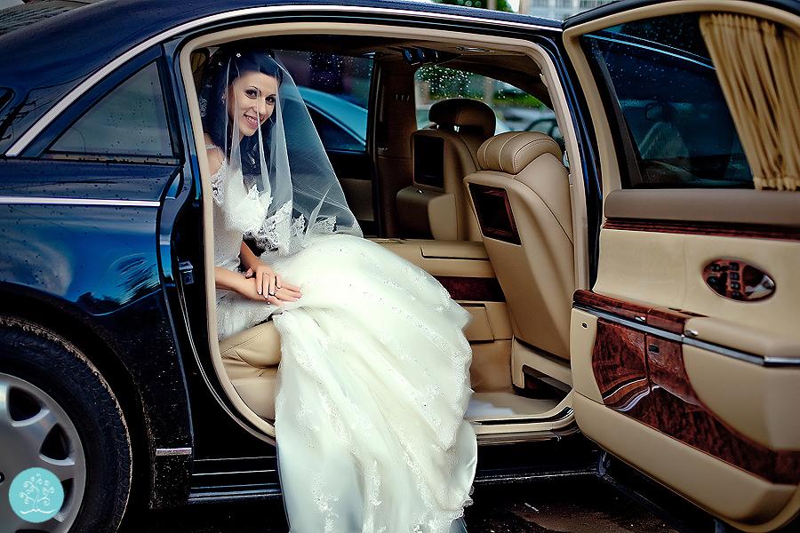 svadba-v-krasnogorske-29