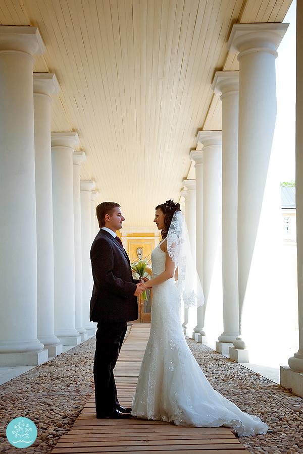 svadba-v-krasnogorske-31