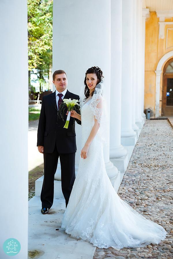 svadba-v-krasnogorske-32