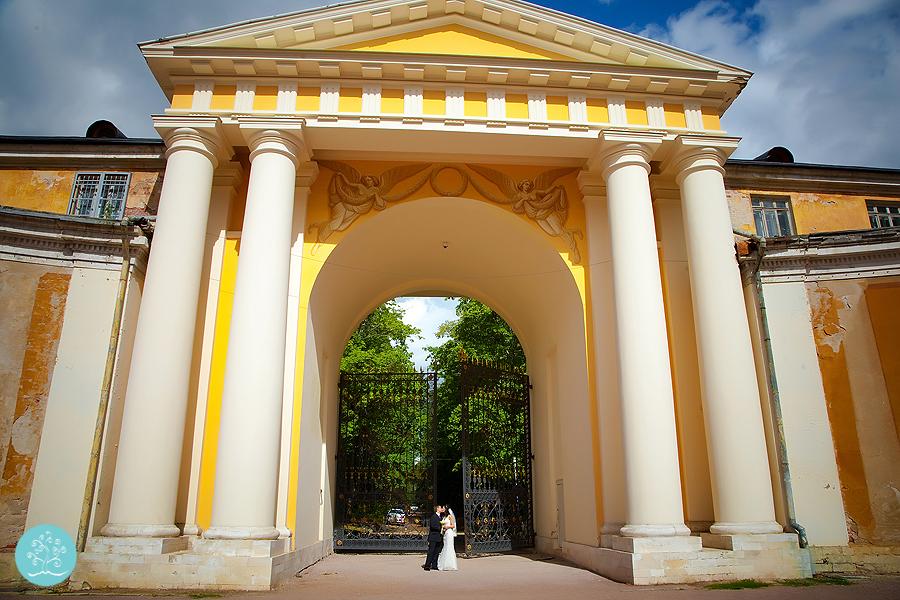 svadba-v-krasnogorske-33