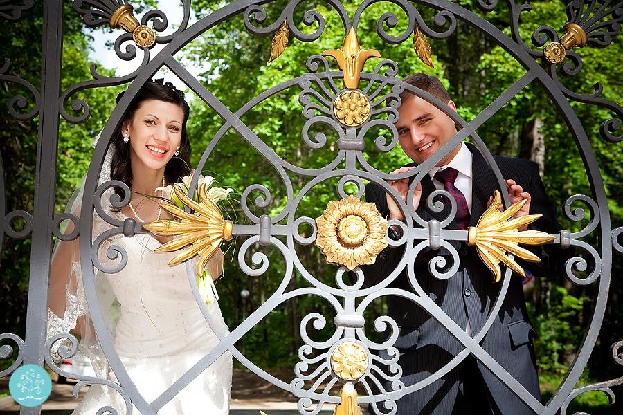 svadba-v-krasnogorske-34
